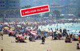 Çeşme'nin potansiyeli İzmir'e de yansıdı