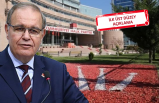 CHP Genel Merkezi'nden 'Karaburun' açıklaması