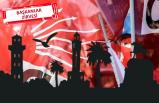 CHP İzmir'den atamalara ilişkin flaş hamle