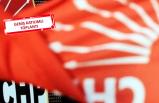 CHP İzmir'den çağrı: İnsan hakları başkenti olsun