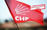 CHP'li başkanlar kampta: Çalıştay bugün başlıyor