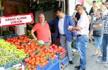 CHP'li Sındır'dan iktidara 'esnaf' uyarısı