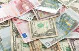 Dolar-euroda son durum!