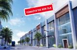 Ege Koop'tan İzmir'e ticaret merkezi