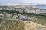 Elazığ'a meteor mu düştü?