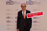 Eskinazi: Türkiye'yi hedeflerine ulaştıracak