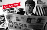Hrant Dink davasının firarisi izmir'de yakalandı!