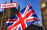 İngiltere uyardı! Türkiye'ye giderken dikkatli olun