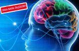 IQ testi nedir ve nasıl yapılır?