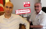 İYİ Parti İzmir'de tansiyon yükseldi! Eski başkana jet cevap!