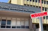 İzmir Barosu'ndan GSF çıkışı: Mahkemeye vereceğiz!