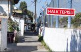 İzmir'de 'dönüşümün uğramadığı mahalle': İhale var teklif yok!