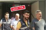 İzmir'de umut tacirlerine operasyon