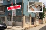 İzmir'de yine sağlık şiddeti! Rapor yazmayınca..