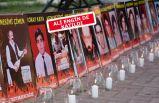 Madımak'ta ölenler Narlıdere'de anıldı