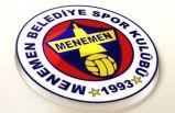 Menemenspor'da Ali Keten imzaladı