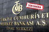 Merkez Bankası'ndan faiz indirimi