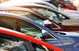 Otomotiv pazarı ilk 6 ayda yüzde 45 daraldı!
