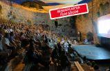 Foça'da Bağımsız Film günleri