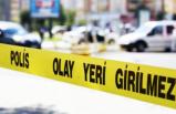 Polis memuru, trafik kazasında hayatını kaybetti