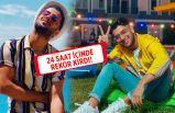 Reynmen Ela ile YouTube Türkiye rekorunu kırdı