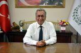Torbalı'da Başkan Uygur geri adım attı, oğul Uygur skandala imza attı!