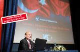 Yaşar Üniversitesi'nde 15 Temmuz töreni