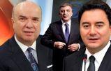 AK Parti'den yeni partiye kaç vekil geçecek?