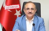 AK Partili Sürekli'den 30 Ağustos mesajı