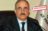 AK Partili Sürekli Soyer çıkışı: Lay lay lom ile olmuyor