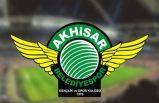 Akhisarspor'un gözü Süper Kupa'da