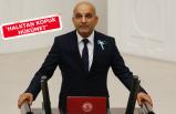 """AKP tipi Robin Hood'culuk: Fakirden alıp zengine verme!"""