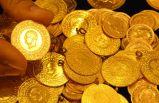 Altın fiyatları altı yılın zirvesinde!