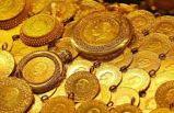 Altın fiyatlarında bugün!