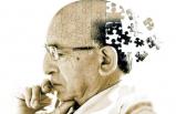 Alzheimer için erken teşhis artık mümkün