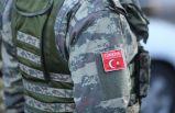 Askere gidecekler dikkat! İşte yeni askerlik kanunu