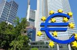 Avrupa Merkez Bankası hacklendi