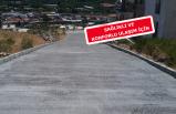 Bornova'da yollar jilet gibi olacak