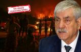 CHP'li Beko'dan istifa çağrısı: Hesap verin