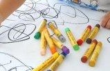 Çocukların çizimlerine dikkat! İstismar habercisi olabilir