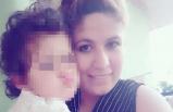 Denizli'de koca vahşeti: Eşini sokak ortasında defalarca bıçakladı