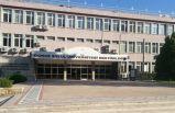 Dokuz Eylül Üniversitesi 110 bin fidan bağışlayacak