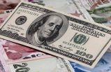 Dolar/TL güne nasıl başladı?