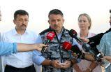 """""""Dünyada ilk kez İzmir'de uygulanacak"""""""