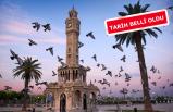 """Ege Üniversitesi'nden """"Uluslararası İzmir Çalıştayı"""""""