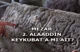 Erzurum'daki o şüphe araştırılıyor! 'Kesinleşirse devlet töreni yapılabilir'