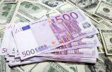 Euro kuru bugün ne kadar?