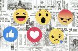 Facebook haber için medya şirketlerine para ödeyecek