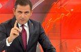 Fatih Portakal: Artık Youtube'dayım