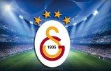 Galatasaray'ın grubu belli oldu